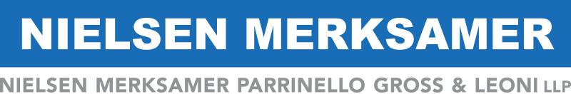 Nielsen Merksamer Parrinelllo Gross and Leoni LLP